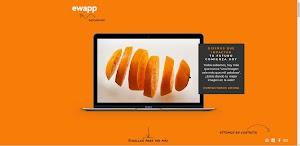 eWapp