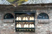 Orvelte, Orvelte, The Netherlands