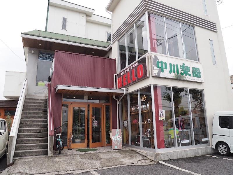 「中川楽器 倉敷」の画像検索結果