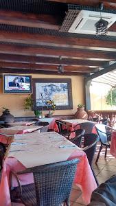 Bar Venta La Higuera
