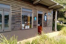 Anglesea Visitor Information Centre, Anglesea, Australia