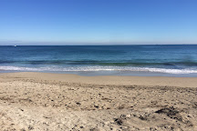 Warnbro Beach, Warnbro, Australia