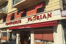 Confisierie Florian, Nice, France