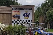 The ATV Centre, Truro, United Kingdom