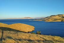 San Luis Reservoir State Recreation Area, Gustine, United States