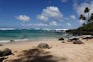 Turtle Bay Beach