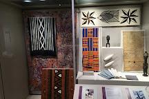 Spurlock Museum, Urbana, United States