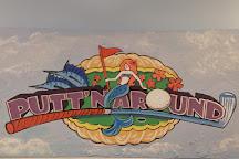 Putt'n Around, Delray Beach, United States