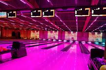 The Bowl Factory, Braine-l'Alleud, Belgium