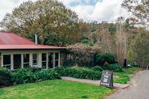 Kilikanoon Winery, Penwortham, Australia