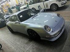 ADNOC AL YARMOOK 655 dubai UAE