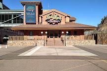 Lady Luck Casino, Black Hawk, United States