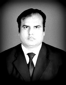 Mehr Attorney @ Law multan