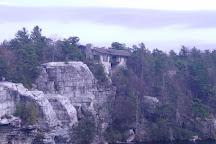 Minnewaska State Park Preserve, Kerhonkson, United States