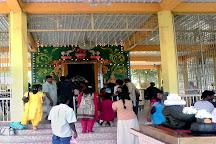 Arulmigu Balathandayuthapani Temple, George Town, Malaysia