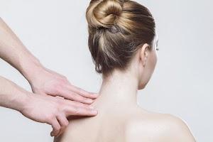 Spire Chiropractic