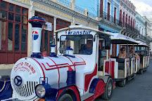 Catedral de la Purisima Concepcion, Cienfuegos, Cuba