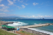 Jeju Day Tour, Jeju, South Korea
