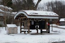 Asbury  Woods, Erie, United States