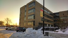 Leon M. Goldstein High School For The Sciences new-york-city USA