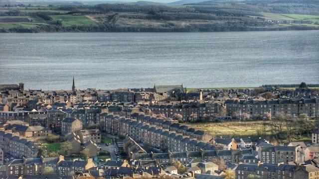 Dundee