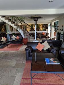 Encantada Casa Boutique Spa Hotel 5