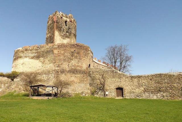 Muzeum Zamek Bolków