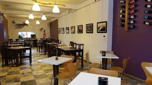 Aldeia Douro Restaurante