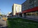 Красный Яр, улица Кирова, дом 13 на фото Красноярска