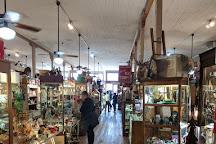 Gruene Antique Company, New Braunfels, United States