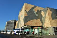 Melbourne's Best Tours, Melbourne, Australia