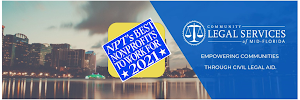 Community Legal Services of Mid-Florida - Orlando