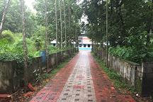 Odathil Palli, Thalassery, India