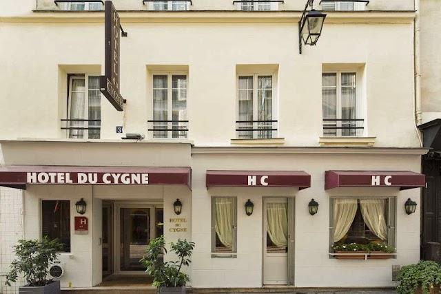 Sweet Inn - Rue du Cygne Appartement