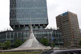 Станция  Nagoya