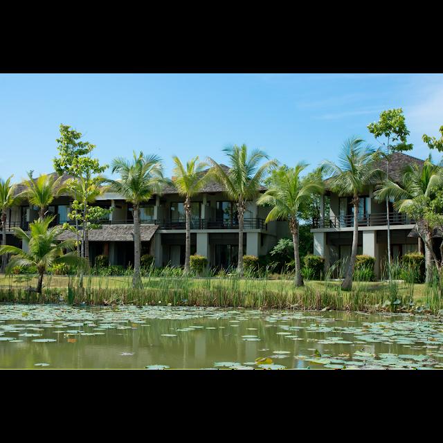 Pana Resort