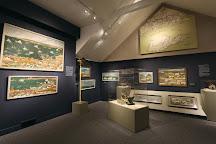 Marblehead Museum, Marblehead, United States