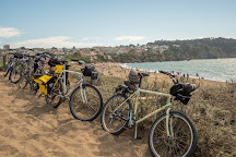 Dandyhorse San Francisco Bike Tours, San Francisco, United States