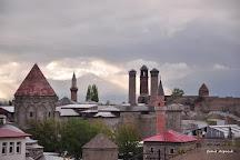 Ulu Camii, Erzurum, Turkey