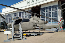 Naval Air Station Wildwood Aviation Museum, Cape May, United States