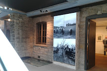 Somerset Rural Life Museum, Glastonbury, United Kingdom