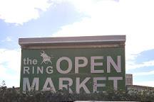 Birmingham Open Market, Birmingham, United Kingdom