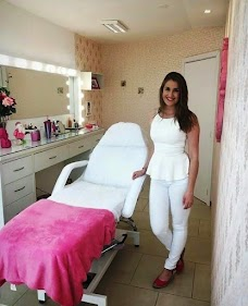 Spa B2B Massage jaipur