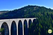 L'Autre Chemin, Le Puy-en-Velay, France