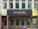 Кальянная бар Амстердам Саранск