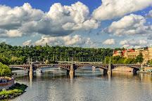 Prague City Tourism, Prague, Czech Republic
