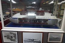 Midland Air Museum, Coventry, United Kingdom