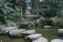 Jardim Oriental, Sao Paulo, Brazil