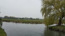 Arundells salisbury