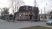 Ello school на фото Таганрога